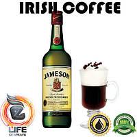 Ароматизатор Inawera IRISH COFFEE (Ирландский кофе) 10 мл