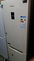 Холодильник Samsung RB31FERNEF