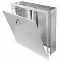 Шкаф коллекторный скрытый Rehau UP 110/1300