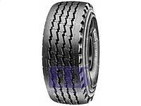Pirelli LS 97 (рулевая) 8,5 R17,5 121/120М