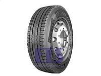 Pirelli TH 01 Energy (ведущая) 275/70 R22,5 148/145M