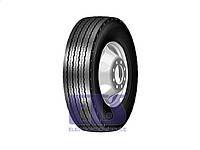 Antyre TB882 шина прицепная, прицепная шина, шина на прицепную ось, шина прицепная, прицепная шина, шина на прицепную ось шина, шина на прицепную ось