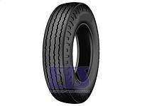 Pirelli LT 99 6,5 R16C 108/107L 10PR