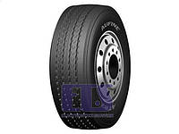 Aufine ATR2 шина прицепная, прицепная шина, шина на прицепную ось, шина прицепная, прицепная шина, шина на прицепную ось шина, шина на прицепную ось