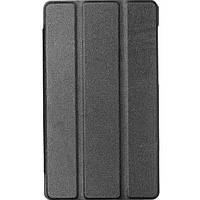 Чехол для планшета Grand-X для Asus ZenPad C 7 Z170 Black (ATC - AZPZ170B), фото 1