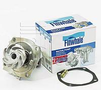 Насос водяной ВАЗ-2101  Finwhale (WP101)