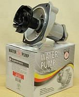 Насос водяной ВАЗ-2101 (мет. крыльч.) HP0101 HORT
