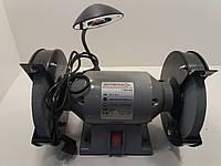 Точило электрическое Интерскол Т-200/350