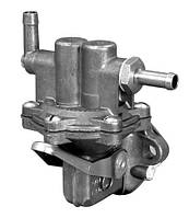 Насос топливный ВАЗ-2101  ДААЗ 2101-1106010
