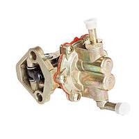 Насос топливный ВАЗ-2101 (плунжерный) MFP-LA2101 Aurora 2101-1106010