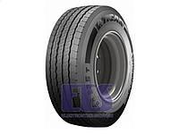Tigar Road Agile T шина прицепная, прицепная шина, шина на прицепную ось, шина прицепная, прицепная шина, шина на прицепную ось шина, шина на