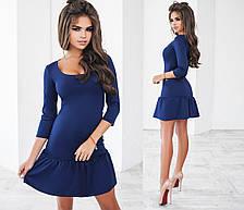 Платье стрейчевое , фото 3