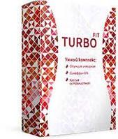 TurboFit - средство для похудения, для мужчин. Цена производителя. Фирменный магазин.