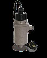 Предпусковой подогреватель двигателя «Магнум Г18/18»