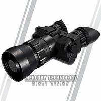 Очки ночного видения MERCURY «TARSIUS» (2+)