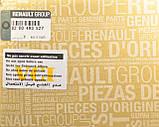 Первичный вал (6-ти ступенчатая КПП) на Renault Master III (FWD) 2010->  — Renault (оригинал) - 8200493527, фото 8