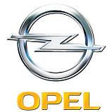Тормозной диск задний 305mm на Renault Master II 1998->2010 — Opel (Оригинал) - 9111045, фото 4