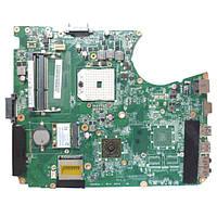 Материнская плата Toshiba Satellite L755D DA0BLFMB6F0 REV:E (S-FS1, DDR3, UMA)