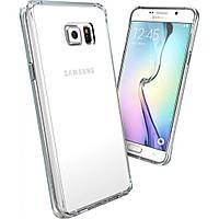 Чехол для моб. телефона Ringke Fusion для Samsung Galaxy Note 5 (Crystal View) (171076)