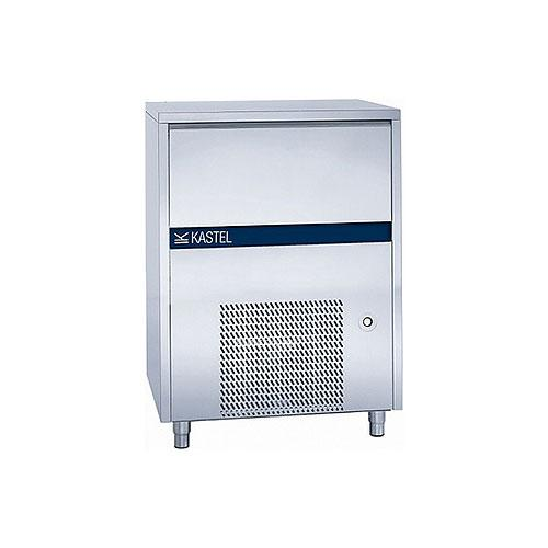 Льдогенератор KASTEL KP 80/40 A