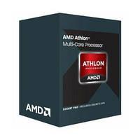Процессор AMD ATHLON ™ II X4 840 (AD840XYBJABOX)