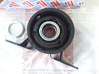 Подвесной подшипник кардана (смещенный центр) FORD Transit 92-00 2.5D-TDI/V184,V347/8 2.4TD d = 30