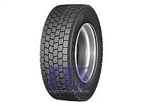 Michelin X MultiWay 3D XDE (ведущая) 315/80 R22,5 156/150L 20PR