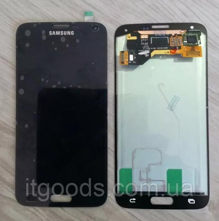 Цена телефона samsung g900t ценны на мобильные телефоны samsung duos