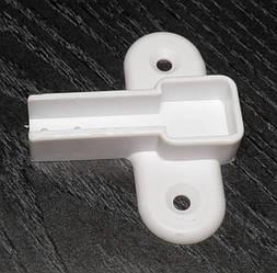 Тримач панельки для холодильники Snaige D270.055-02(03)