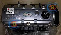 Двигатель 4G63S4M Great Wall Hover H3 2.0L (Оригинал) Mitsubishi 16v