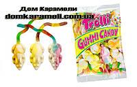 Желейные конфеты TROLLI GUMMI CANDY Мыши 1 кг (Германия)