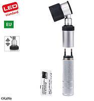 KaWe EВРОЛАЙТ D30 LED / EC 3,5 B дерматоскоп