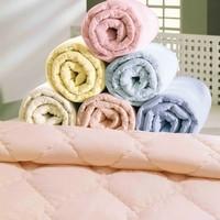 Одеяла ТАС Турция