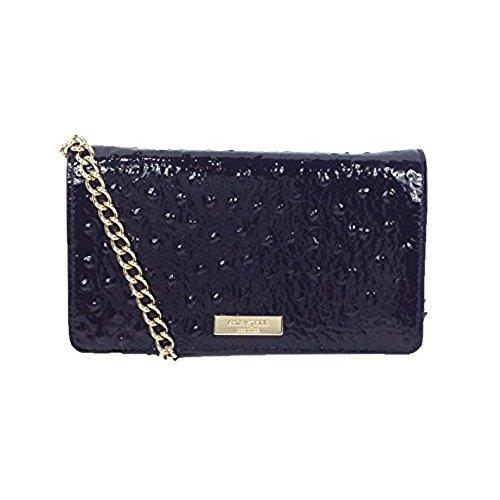 Чорна лакова сумочка ♥Kate Spade New York
