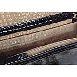 Чорна лакова сумочка ♥Kate Spade New York, фото 2