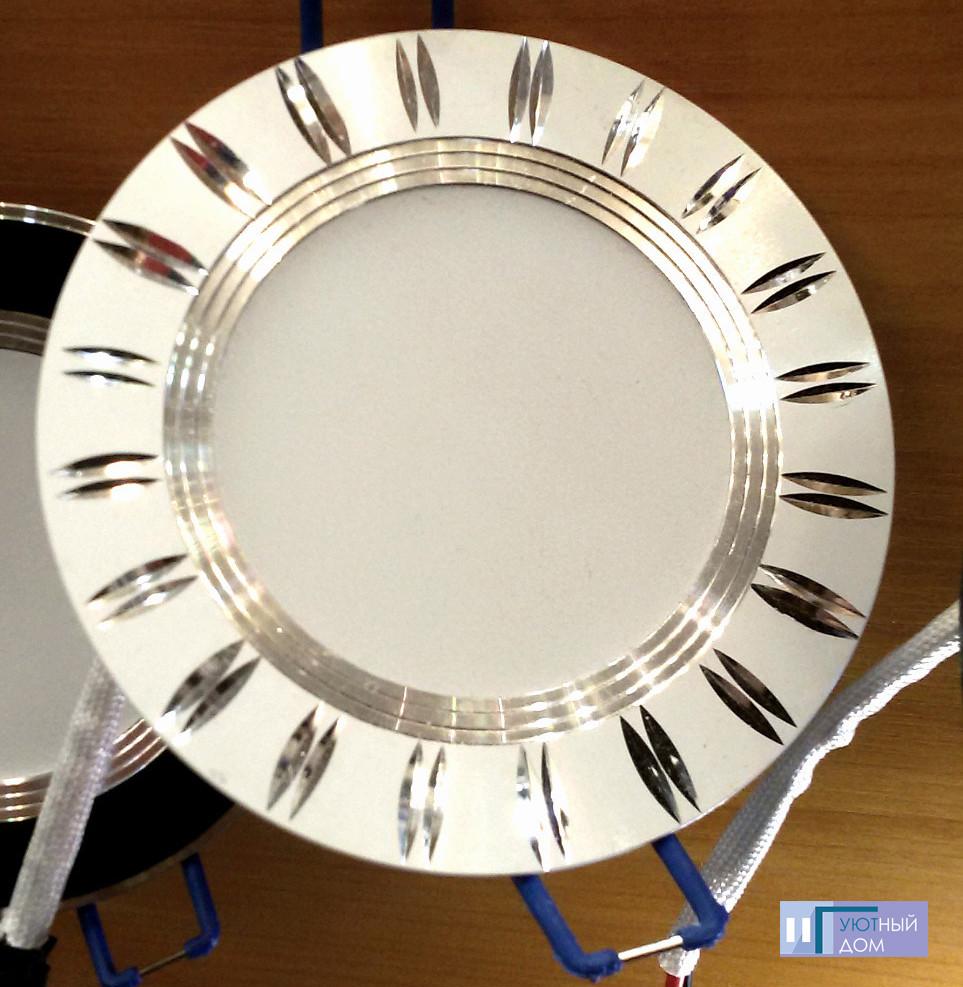 Светодиодный светильник Feron AL779 5W 4000K