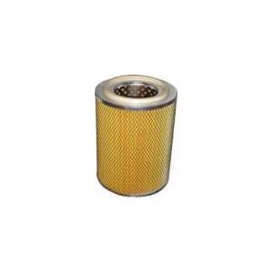 Фильтр воздушный OSV В-072/2