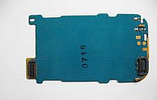 Дисплейная плата для Nokia 7370