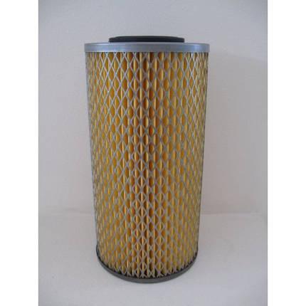 Фильтр масляный OSV МЕ-011  с резиновым коль цом, фото 2