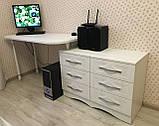 Мебель для спальни от производителя, фото 3