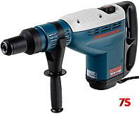 BOSCH GBH 7-46 DE Professional - Перфоратор с патроном SDS-max