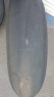 Мото-шины б\у: 165/625R17 Bridgestone Racing Batlax