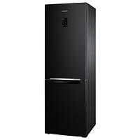 Холодильник SAMSUNG RB 31 FERNDBC black