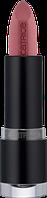 Catrice помада для губ ultimate matt lipstick
