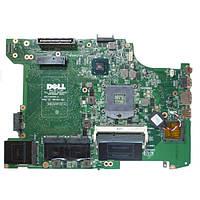"Материнская плата Dell Latitude E5520 10ELT15F001-A KRUG 15"" UMA REV:A01, 0JD7TC (S-G2, HM65, DDR3, UMA), фото 1"