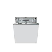 Посудомоечная машина Hotpoint-Ariston LTB6B019 C EU white