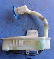 Бачок омывателя лобового стеклаSkodaOctavia A5 2004-20131K0955453Q