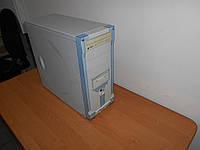 Системный блок Pentium 4 2,4 GHz ОЗУ 2 Gb