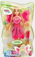 Лялька Ангел BLD085, фото 1