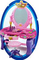Туалетный столик Холодное Сердце Frozen  88018-01